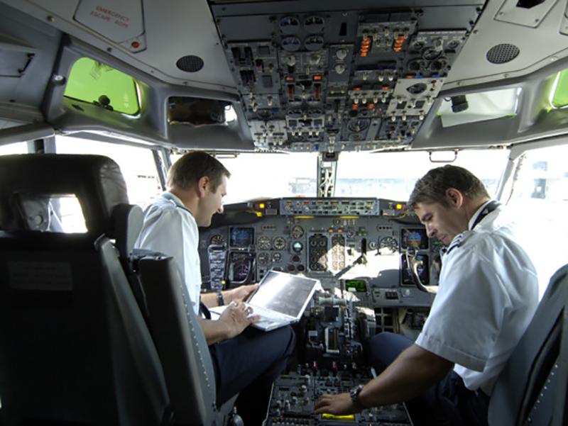 Professionisti Sanitari Militari e Aviazione Civile: certificati fasulli perché prodotti da abusivi!