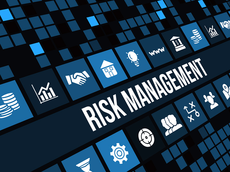 Risk management: analisi del rischio nella vita quotidiana.