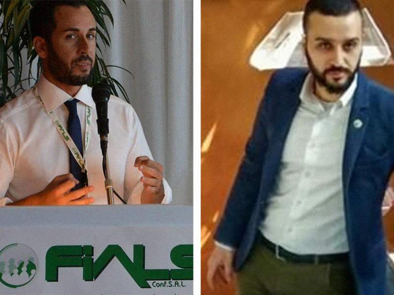 """Muore donna al PS di Imola. Protesta la FIALS: """"si assumano Infermieri, Medici e OSS""""."""