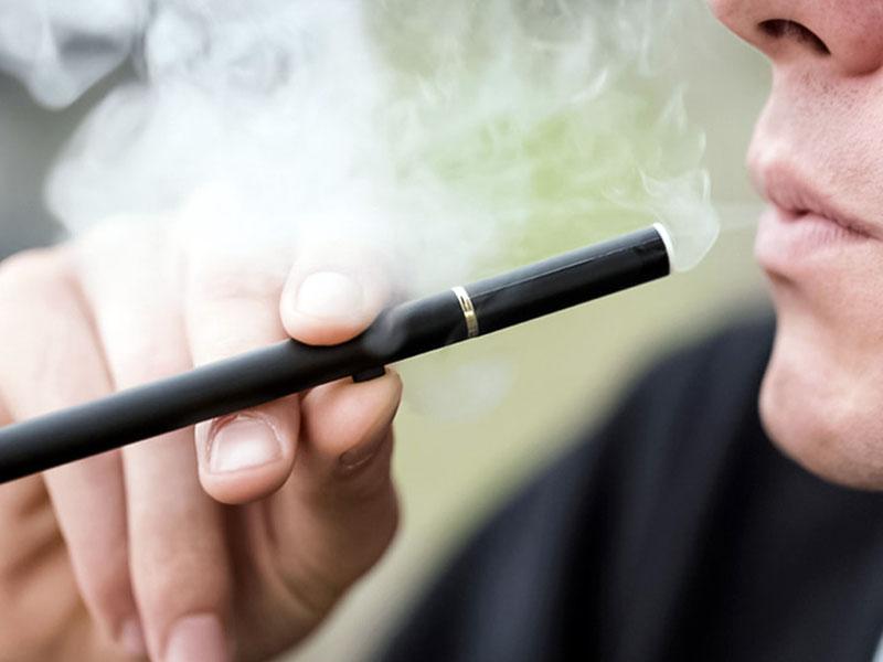 Sigarette elettroniche e morti sospette: ecco la verità!