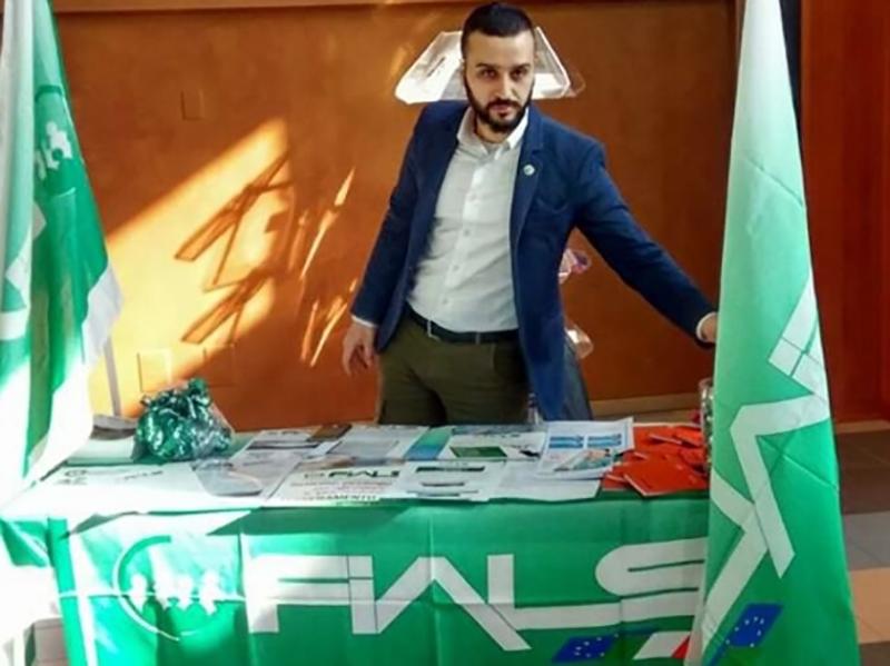 Infermieri, Oss e Professionisti Sanitari: le ferie estive sono un diritto!