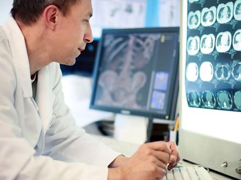 Clisma opaco: ecco cosa c'è da conoscere per infermieri e medici.