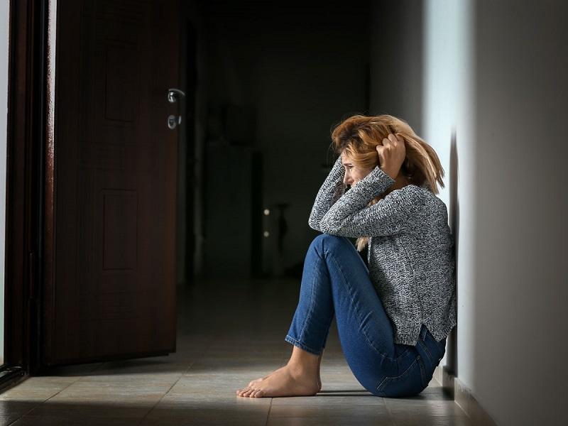 Ansia e attacchi di panico, effetti negativi di un lavoro stressante