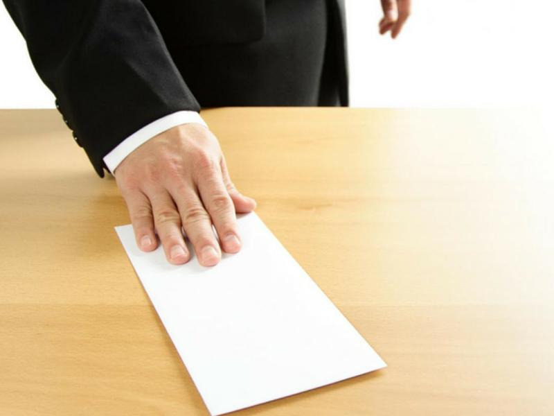 Nuova legge obbliga i manager a far funzionare l'Azienda!