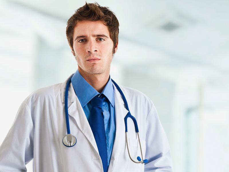 Quando la medicina difensiva prevale sulle cure: la paura di essere citati in giudizio.