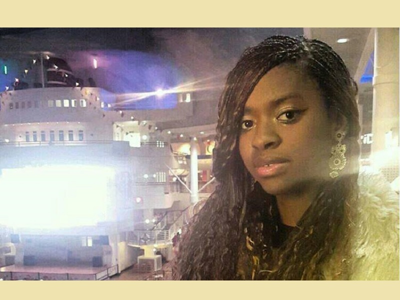 Lala Kamara, infermiera uccisa a Manchester