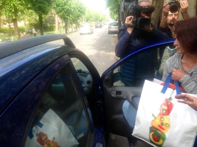 Ergastolo per l'Infermiera di Piombino: 4 omicidi in corsia.