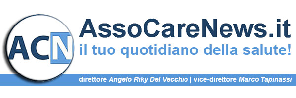 ACN | Assocarenews.it