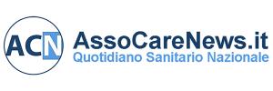 AssoCareNews.it – Quotidiano Infermieristico e Sanitario.
