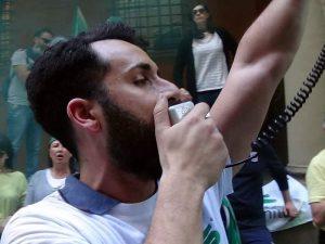 Coordinatori Infermieristici abusano delle ferie dei lavoratori. Protesta FIALS.