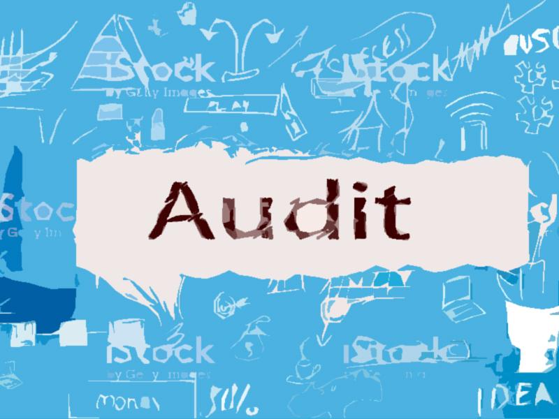 Audit: come l'analisi reattiva diventa azione di miglioramento.