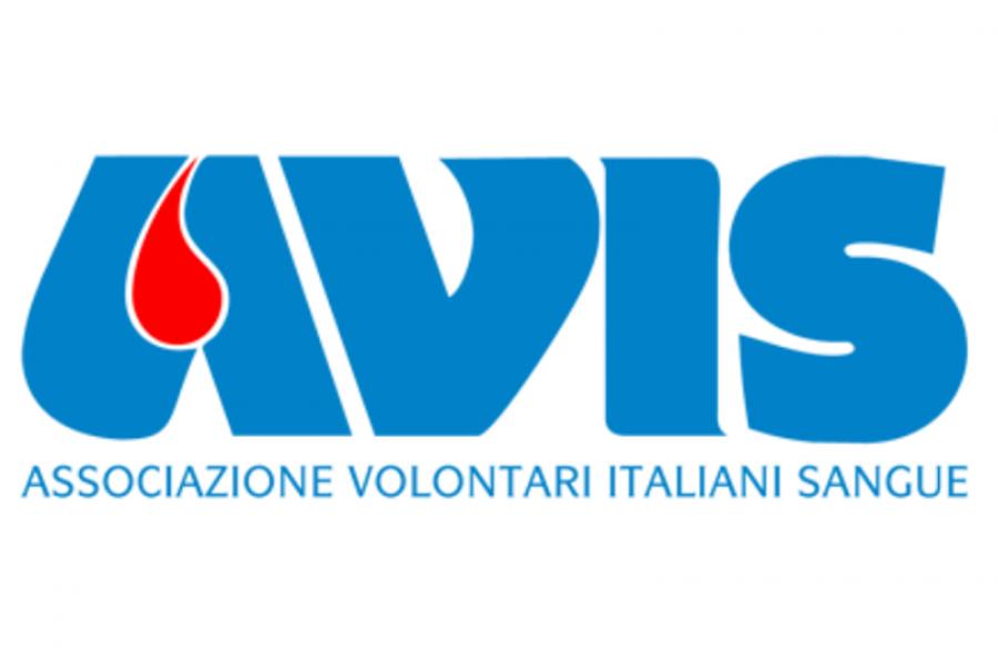 Codice Deontologico Infermieri: AVIS, per la prima volta si pensa al Cittadino.