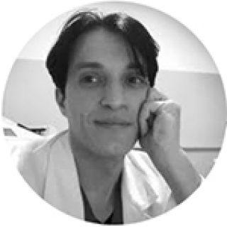 Dott. Calogero Spada