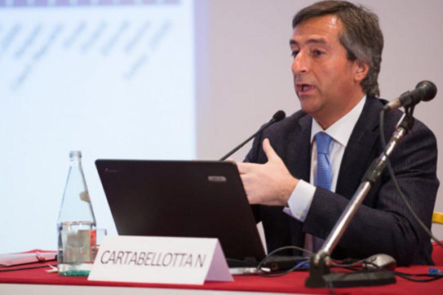 Documento Economico Finanziario 2019: solo incongruenza per la Sanità Italiana.