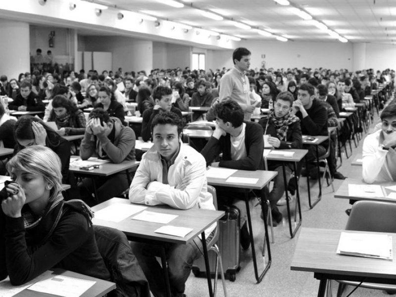 Maxi-Concorso Infermieri ASP Emilia Romagna: 200 posti, presto il bando.