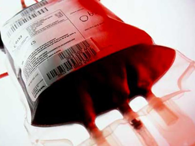 Trasfusione Sangue: le fasi del processo di trapianto di emoderivati.