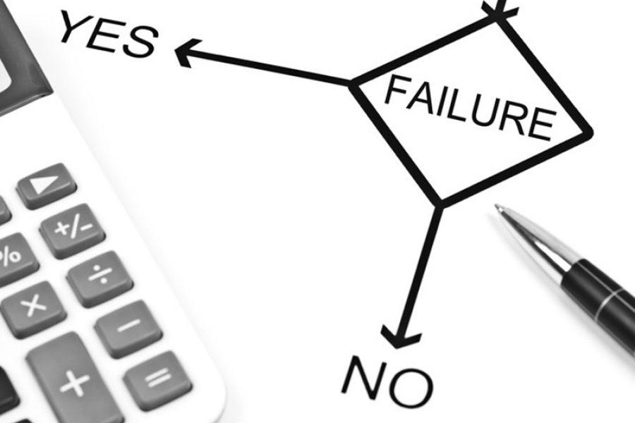 Metodi di analisi del rischio clinico: FMEA e FMECA