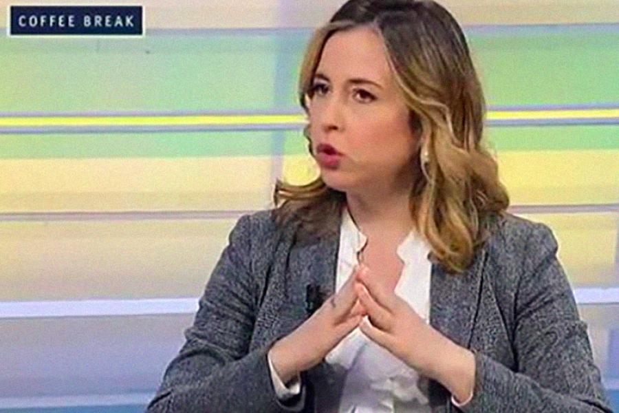 Scandalo Sanità Umbria: Giulia Grillo convoca unità di crisi. Concorsi venduti!