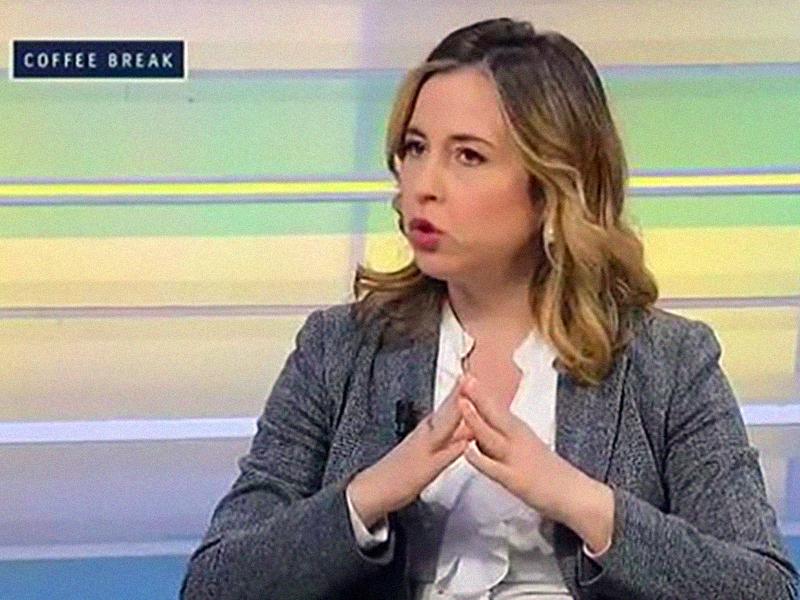 Infermieri, Oss e Professionisti Sanitari precari: Giulia Grillo, stabilizzeremo tutti!
