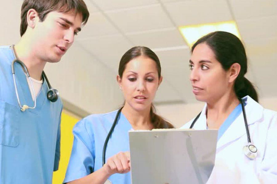 Medici chiedono innesto delle Professioni Sanitarie nel Patto per la Salute.