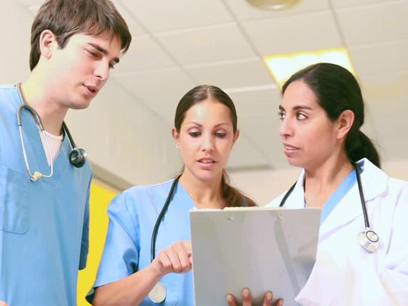 Come diventare Alto Dirigente Infermiere e Direttore Socio Sanitario?