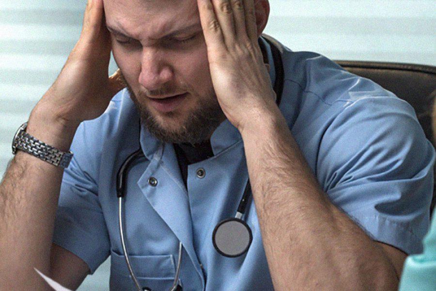 Virgilio, Infermiere: perché la mia azienda non mi versa tutta la malattia?