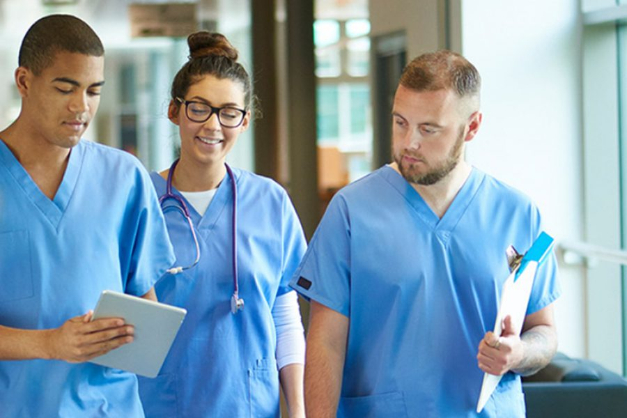 Ordine Infermieri Torino punta sui nuovi professionisti della sanità e istituisce la Consulta giovani.