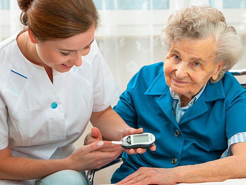 Iltuoinfermiere.it: l'APP che porta l'Infermiere a casa tua!