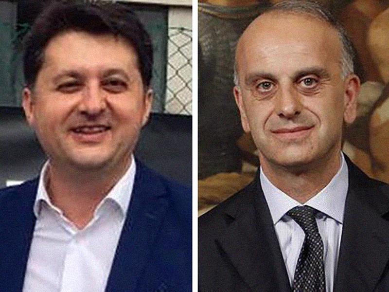 Concorsi Infermieri, Medici, Oss e Professionisti Sanitari truccati: arresti in Umbria.