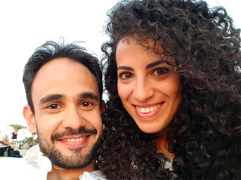 Marta, Infermiera e Alberto, Medico morti nel crollo di Genova: si volevano sposare!