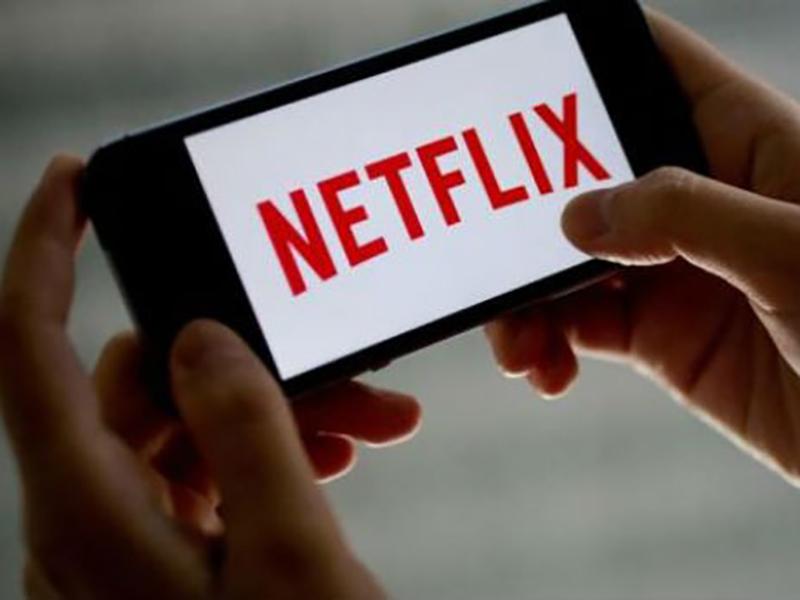Infermiere perde lavoro per aver usato Netflix