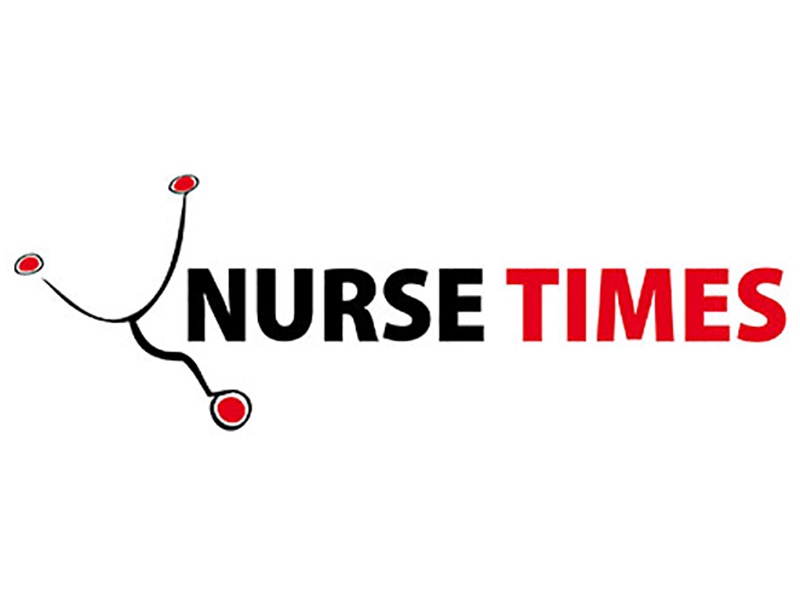 NurseTimes: il quotidiano infermieristico made in Puglia.
