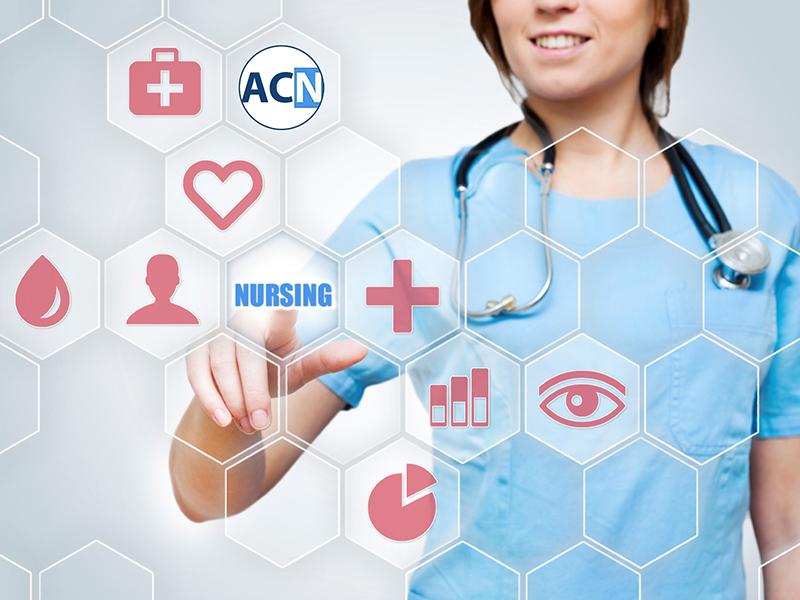 Le teorie e teoriche del Nursing. Infermieri del passato precursori del futuro.