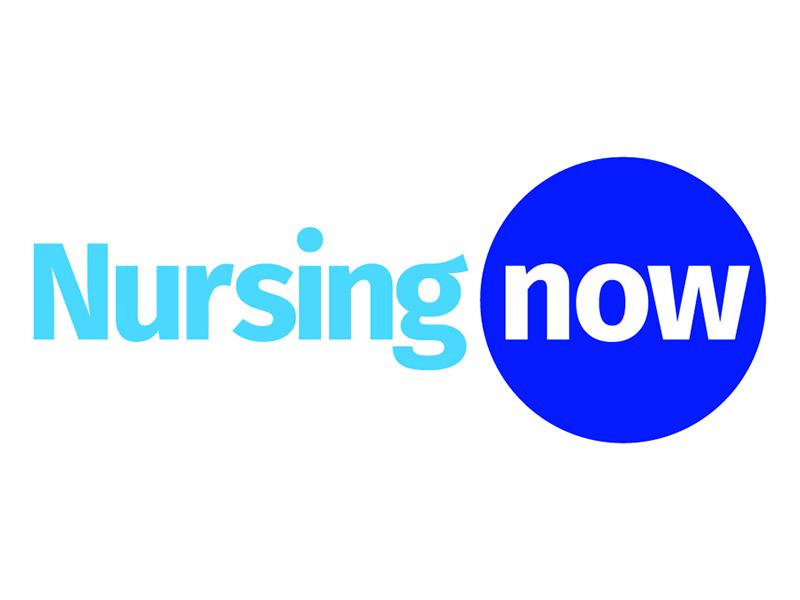 Nursing Now Italy: il riscatto della Professione Infermieristica!