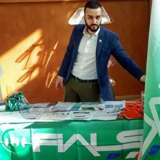 Coordinamenti, posizioni organizzative e pronta disponibilità: FIALS Imola chiede revisione.