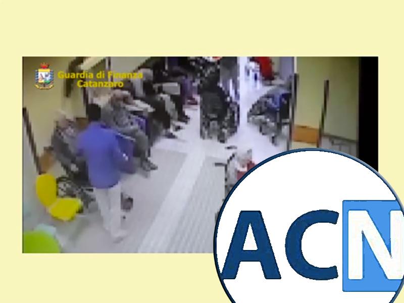 OPI Calabria: Se qualche Infermiere fa il delinquente non tutti lo sono!