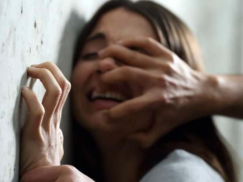 Infermiere accusato di violenza sessuale: è innocente perché i fatti non sussistono!