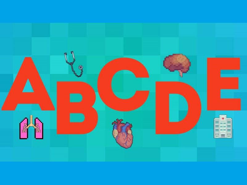 La valutazione ABCDE