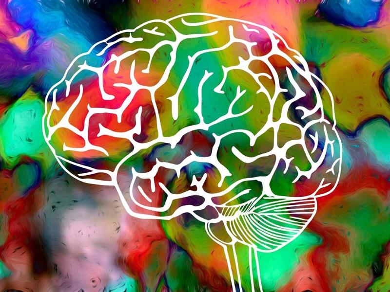 Allucinogeni: cosa sono, quali effetti e principali sostanze.