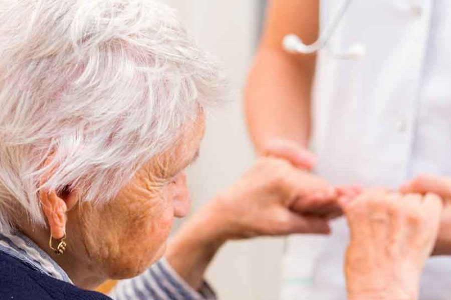 Alzheimer: ricerca porta grandi progressi!