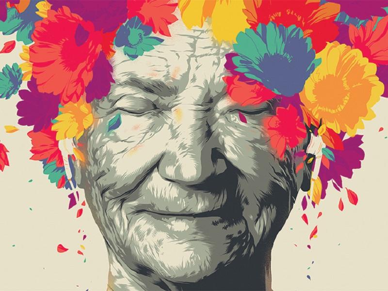 Alzheimer: infermieri si incontrano