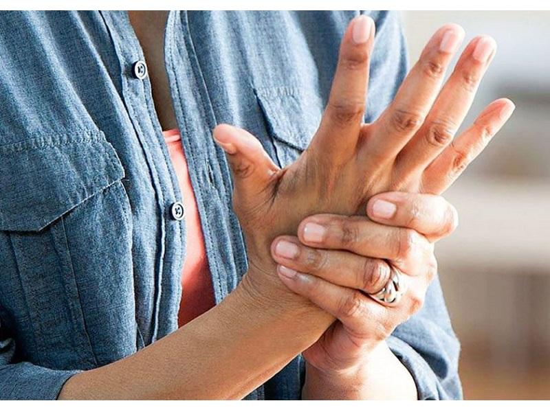 Artrosi: sintomi, diagnosi e trattamento