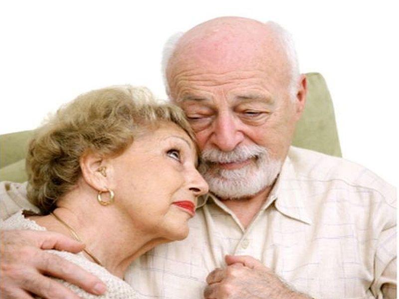 I caregivers in Italia, riconosciuti ma non supportati!