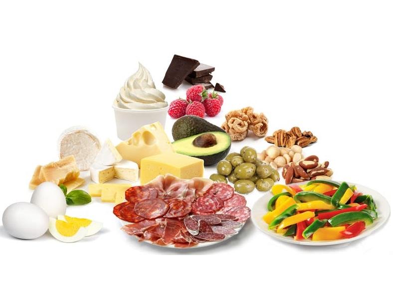 Cibo e dieta: come prevenire malattie cardiovascolari?