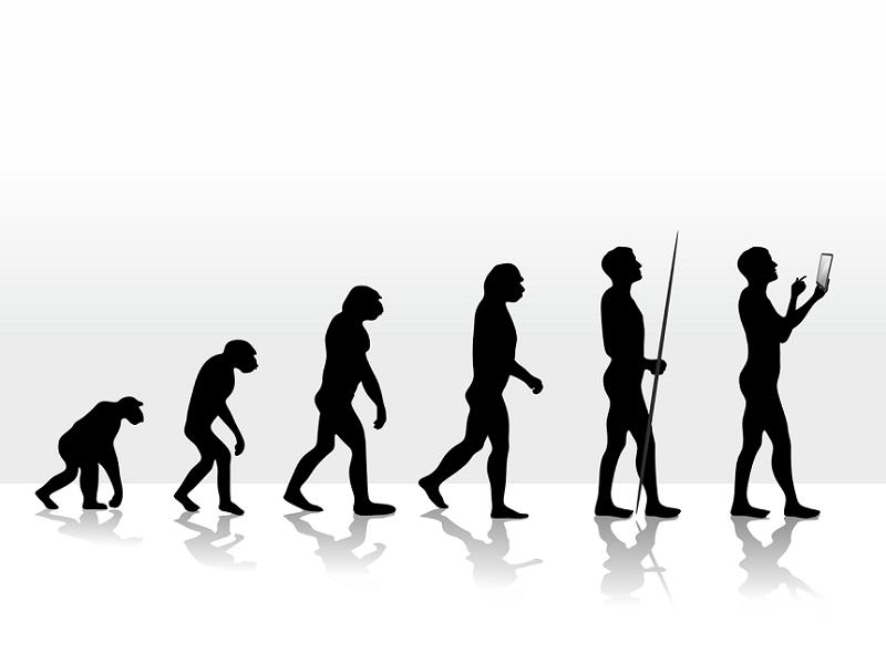 XXI° secolo: tempo di nuove epidemie da non trascurare!