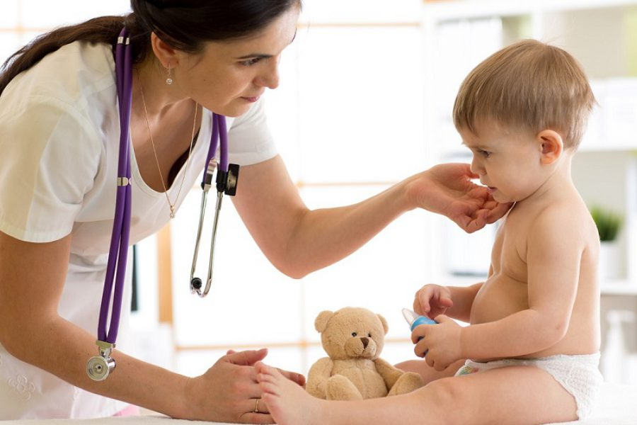 Risk management in pediatria: una zona grigia nella ricerca