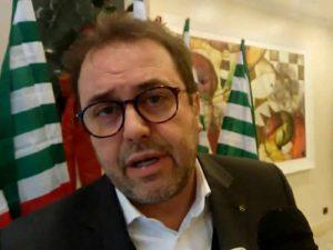Maurizio Petruccioli della CISL chiede al Governo un atto di coraggio: al via i mega-concorsi!