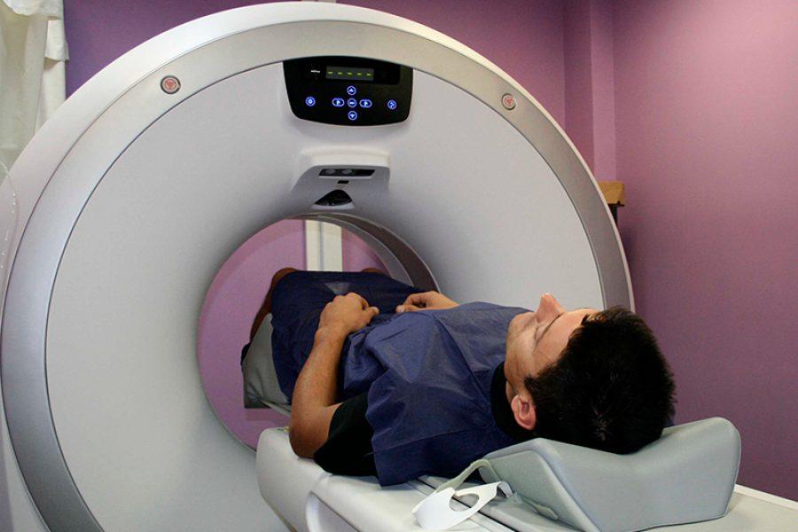 Tac: tutto sulla tomografia assiale computerizzata