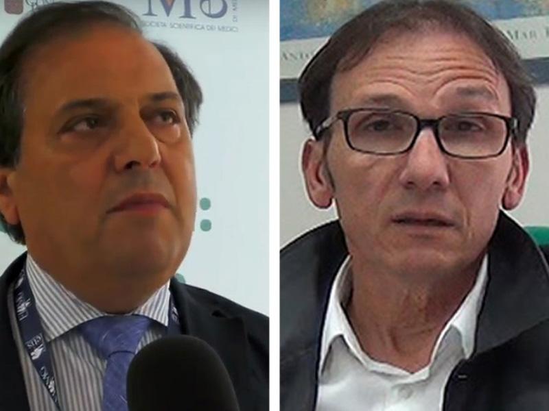 Quota 100: spariscono Infermieri e Medici in Puglia, allarme rosso!
