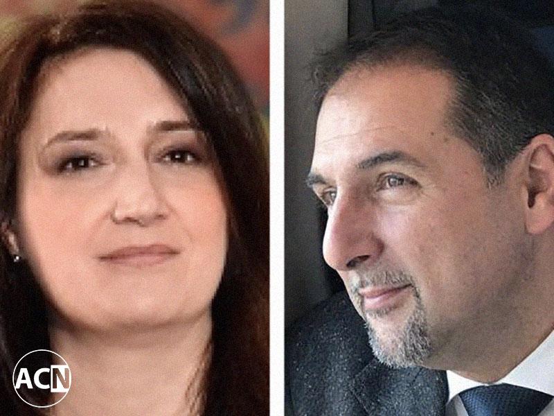 Infermieri Dirigenti e formazione. Intervista doppia a Mangiacavalli e Cavaliere.